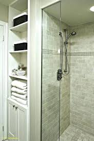cost to tile a bathroom shower cost to tile bathroom uk