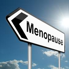 Image result for menopause?