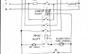 1993 kawasaki bayou 220 wiring diagram wiring diagram for you • tiny house electrical wiring new best small house wiring kawasaki bayou 220 electrical diagram 1994 kawasaki