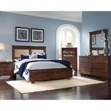 Fresh Design Bedroom Furniture Sets Bedroom Sets Set Bedroom Ideas