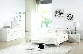 white ikea bedroom furniture. Ikea Bedroom Furniture Ideas White Perfect With Gray Wall Color . A