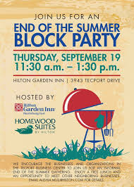 Block Party Flyers Templates Free Block Party Flyer Template Church Block Party Flyer