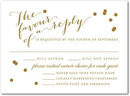 Response Cards For Weddings Response Cards Wedding Barca Fontanacountryinn Com