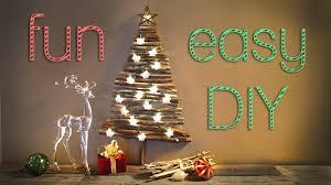 images work christmas decorating. Awesome Creative Christmas Decorations For Work Images Inspiration Decorating I