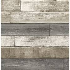 awesome textured wall covering