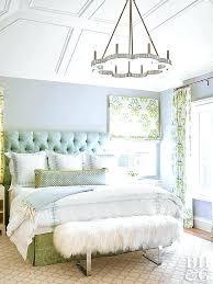 bedroom crystal chandeliers bedroom crystal chandelier also bedroom chandelier lights also chandelier in bedroom also black bedroom crystal chandeliers