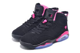 jordan shoes 2015 for boys black and red. pink and black jordans 2015 jordan shoes for boys red