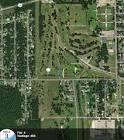 Frasch Park Golf Course (Frasch Park Course)