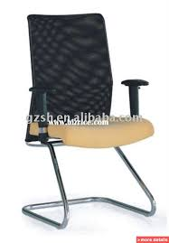 modern office chair no wheels.  Wheels Office Chair Without Armrest Price Suppliers Manufacturers  And Modern No Wheels H
