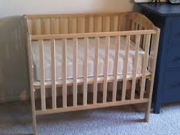 amusing baby cribs with wheels pictures design ideas  surripuinet