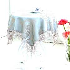 decorative round tablecloths small round decorative table decorative table cloths exotic decorative table cloths round decorative