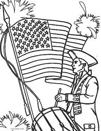 Small Picture coloring pages veterans day 100 images free printable veterans