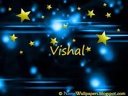 3d wallpaper download. Contemporary Download Download Vishal Name 3D Wallpaper Gallery Throughout 3d R