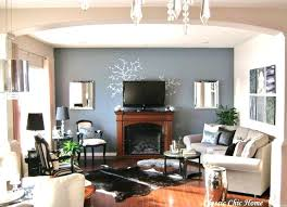 bio ethanol fireplace home living fireplaces solutions chantilly