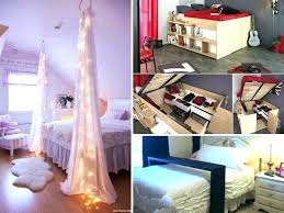 Cool Ideas For Your Bedroom Best Decorating Ideas
