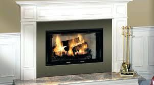 marco fireplace doors zero clearance fireplace zero clearance wood burning fireplace zero clearance fireplace doors marco marco fireplace doors