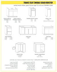 wall oven cabinet dimensions wall oven cabinet dimensions kitchen cabinet sizes and specifications wall dimensions cabinets