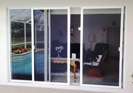 hardware with glass replacement dubsquad door sliding door screen sliding glass screen replacement dubsquad retractable screens