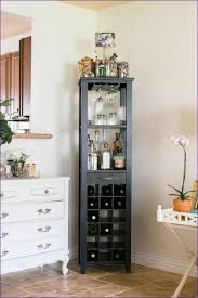 Dining Room Wonderful Wine Bar Unit Contemporary Bar Cabinet