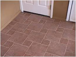 Hopscotch Pattern Beauteous Bathroom Floor Tile Patterns Cozy Tile Hopscotch Pattern Free