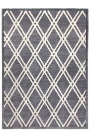 geometric rug pattern. Alternative Views: Geometric Rug Pattern A