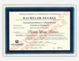 Sample Degree Certificates Of Universities Phony Diploma Hundreds Of Samples Of Fake Degrees And