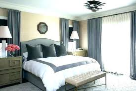 gray and tan bedroom grey and tan bedroom walls gray bed with worlds away limed oak gray and tan