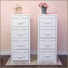 wood file cabinet white.  Cabinet Solid Wood Lateral File Cabinets New Cabinet White Wooden  Solid Buy Filing And A