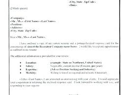 Write A Cover Letter Best First Job Cover Letter How To Write Cover Letters For Teens
