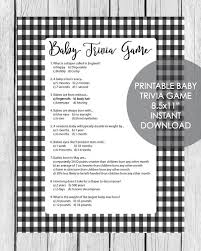 black and white pictures for babies printable printable baby shower party supplies print it baby