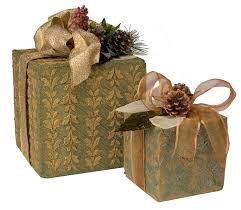 Decorative Holiday Boxes Custom Gift Card Packaging Boxes Gift Boxes Holiday gift boxes 7