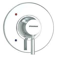speakman outdoor shower shower valve shower valve shower valve trim 4 1 polished chrome old shower