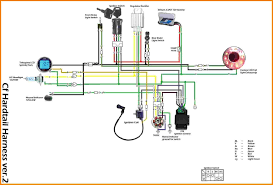 50cc scooter key switch wiring diagram wiring diagram perf ce wiring diagram on 50cc scooter ignition switch connector wiring 50cc scooter engine diagram wiring diagram paper