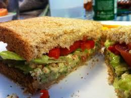 panera bread mediterranean veggie sandwich. Beautiful Veggie For Panera Bread Mediterranean Veggie Sandwich R