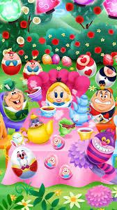 Disney Easter Eggs Hunt 2016 ...