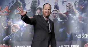 Joss whedon's films include toy story, the avengers, the cabin in the woods, serenity. Whedon S Out What S Next For The Batgirl Movie Film Daily