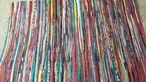 multi colored area rugs bright rug interior accessories once abstract direct