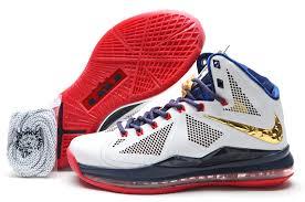 lebron shoes 2012. all the lebron james shoes 2012