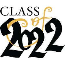 Image result for pictures of studentin class 2022