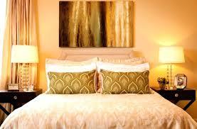 Nightstand lighting Diy Bedroom Nightstand Lionelkearnscom Bedroom Nightstand Lamps Bedroom Table Lamp White Tall Table Lamps
