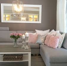 fullsize of wondrous living room ly decorating ideas living rooms small within livingroom wall decor