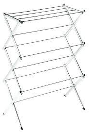 clothesline rack outdoor honey can do dry laundry clothes commercial clothes drying rack honey can do