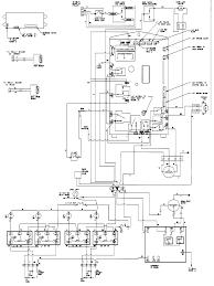 Jenn air electric slide in range parts model sve b brilliant ideas of jenn air wiring diagram