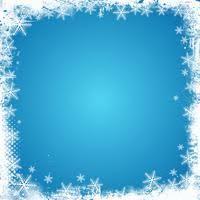 christmas snowflake border. Delighful Snowflake Grunge Snowflake Border Intended Christmas Snowflake Border O