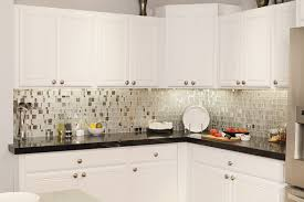 Diy Tile Backsplash Kitchen 100 Diy Tile Kitchen Backsplash How Install Subway Tile