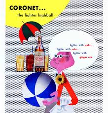 paul rand the visionary who showed us that design matters