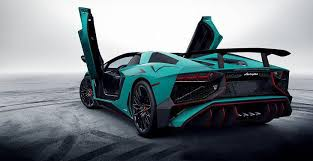 2018 lamborghini colors. plain lamborghini 2018 lamborghini aventador lp 700 4 price and colors a