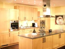 Innovative Kitchen Design New Home Kitchen Design Innovative Home Kitchen Design In R Nifty