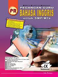 Bahasa indonesia pr lks intan pariwara. Evaluasi Bahasa Inggris Kelas Ix Semester 1