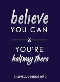 Motivational Exam Quotes. QuotesGram via Relatably.com